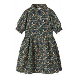 NAME IT KIDS DAFONA DRESS
