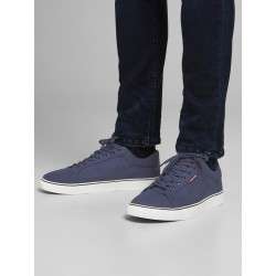 JACK &  JONES CARTER CANVAS
