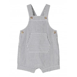 NAME IT BABY FILUR OVERALL...