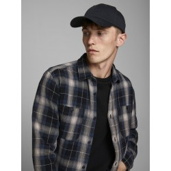 JACK & JONES BASIC BASEBALL...