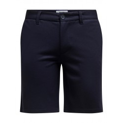 ONLY & SONS MARK SHORTS