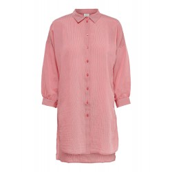 JDY DINA LONG SHIRT 7/8