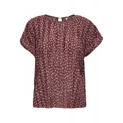 ONLY ELMA TOP
