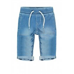 NAME IT MINI RYAN DENIM...