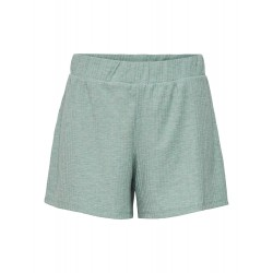 ONLY NELLA SHORTS