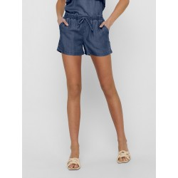 ONLY PEMA DENIM SHORTS