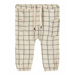 NAME IT BABY HENRY PANTS