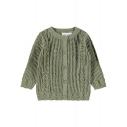 NAME IT BABY FILONE KNIT...