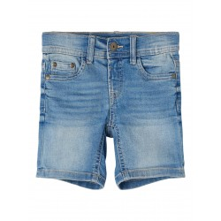 NAME IT MINI SOFUS DENIM...