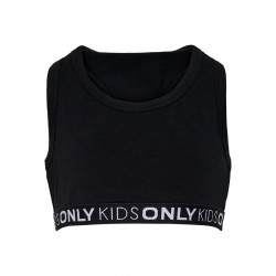 KIDS ONLY LOVE LIFE S/L...