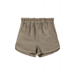 NAME IT KIDS BECKY SHORTS