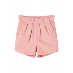 NAME IT MINI BECKY SHORTS