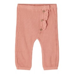 NAME IT BABY HANEEN PANTS