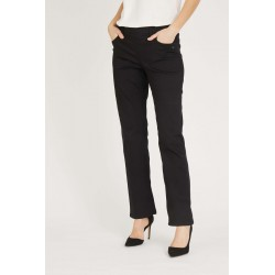 LAURIE VIOLET RELAX PANTS