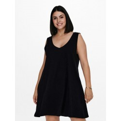 ONLY CARMAKOMA TUNIC DRESS