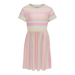 KIDS ONLY SWAY DRESS SS