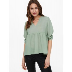 ONLY BLOOM TOP