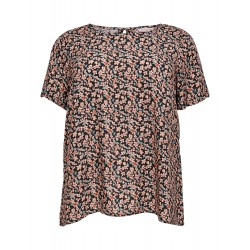 ONLY CARMAKOMA LOLLIE TOP