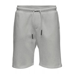 ONLY & SONS CERES SWEAT SHORTS
