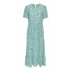 ONLY AMALIE LONG DRESS