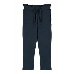 NAME IT MINI NALA SWEAT PANTS