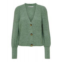 ONLY CLARE KNIT CARDIGAN