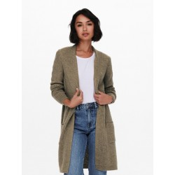 ONLY JADE L/S KNIT CARDIGAN