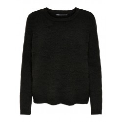 ONLY LOLLI KNIT PULLOVER