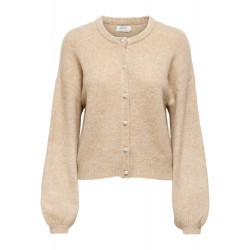 ONLY ISABELLA L/S CARDIGAN