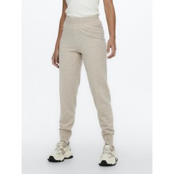 ONLY YOUNGER KNIT PANTS