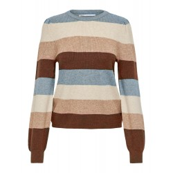 ONLY KNIT PULLOVER