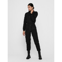 ONLY LAURA ONE-PIECE JACKET...