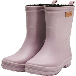 HUMMEL THERMO BOOTS