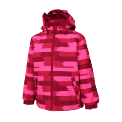 COLOR KIDS SKI JAKKE