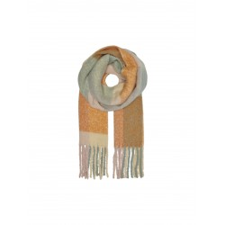 ONLY SJAL AGNES SOFT SCARF...