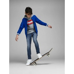 JACK & JONES JUNIOR LIAM...
