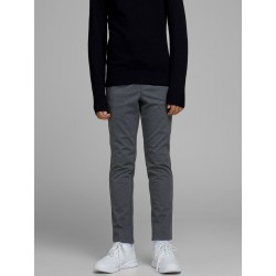 JACK & JONES JR. ANTI FIT...