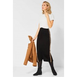 STREET ONE PEPICA GALLON SKIRT