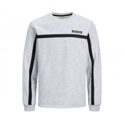 JACK & JONES JUNIOR SUPER...