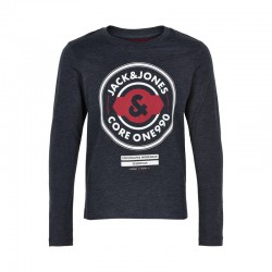 JACK & JONES JUNIOR FEBBY...
