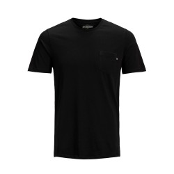 JACK & JONES PLUS T-SHIRT