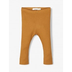 NAME IT FOBEX RIB LEGGINGS