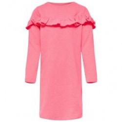 KIDS ONLY SOUND DRESS