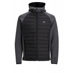 JACK & JONES PLUS TOBY JACKET