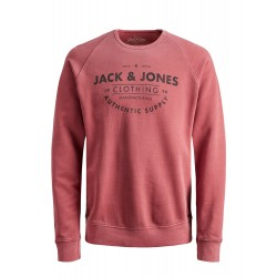 JACK & JONES JUNIOR JEANS...