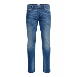 ONLY & SONS DENIM JEANS LOOM