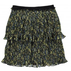 NAME IT KIDS FRIA SKIRT...