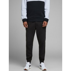 JACK & JONES GORDON JJSOFT...