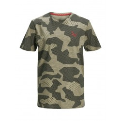 JACK & JONES JUNIOR EMMET...