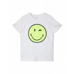 NAME IT KIDS HAPPY TELO S/S...
